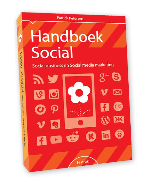 Handboek Online Conversiee