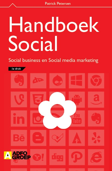 cover_handboek_social (1)