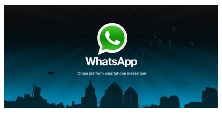 WhatsApp-Messenger-for-Symbian-Updated-to-2-8-22-1