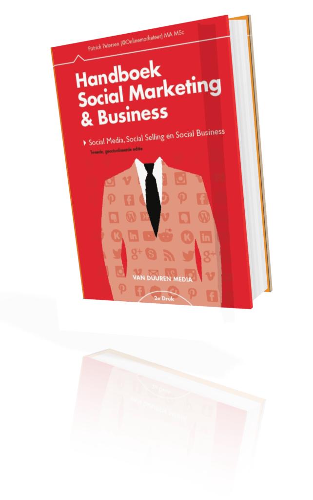 3Drender_HandboekSocialMarketingenBusiness_liggennaarvorenschuinschaduw