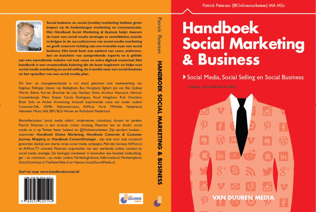 handboeksocialll